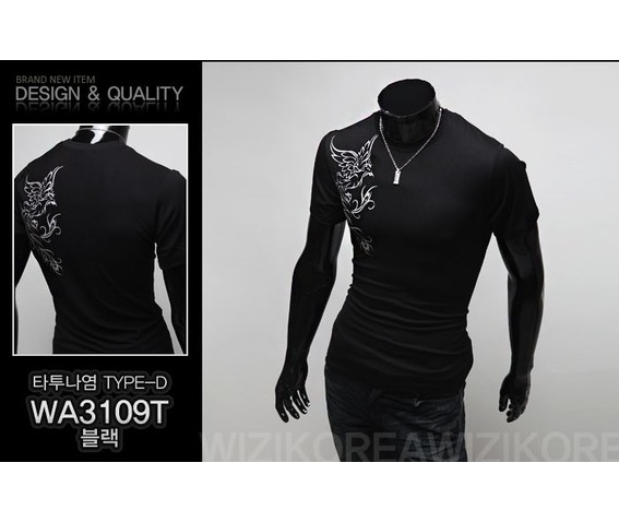 wa3109t_color_black_shirts_3.jpg