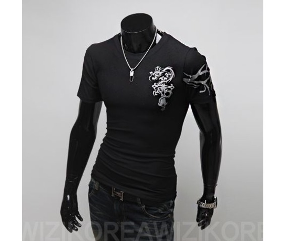 wa3110t_color_black_shirts_4.jpg