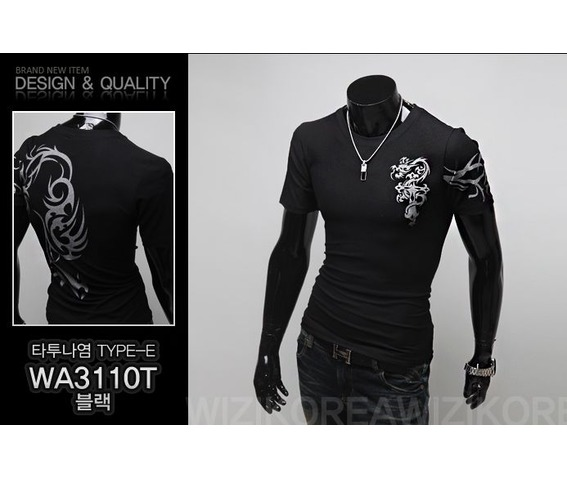 wa3110t_color_black_shirts_3.jpg