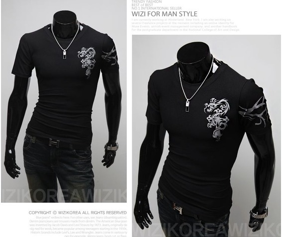 wa3110t_color_black_shirts_2.jpg