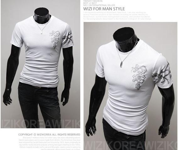 wa3110t_color_white_shirts_2.jpg