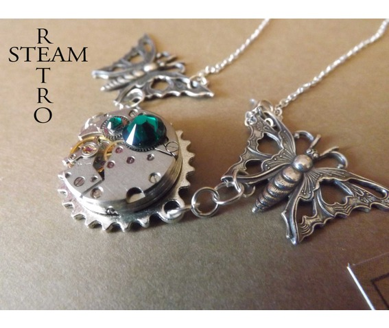 steampunk_butterfly_necklace_womens_jewelry_clockwork_butterfly_steampunk_emerald_necklace_steampunk_jewellery_steamretro_necklaces_4.jpg