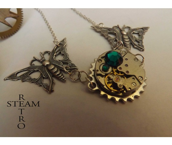 steampunk_butterfly_necklace_womens_jewelry_clockwork_butterfly_steampunk_emerald_necklace_steampunk_jewellery_steamretro_necklaces_3.jpg