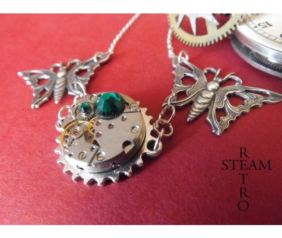 steampunk_butterfly_necklace_womens_jewelry_clockwork_butterfly_steampunk_emerald_necklace_steampunk_jewellery_steamretro_necklaces_2.jpg