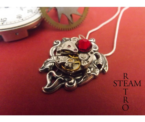 gift_boxed_steampunk_siam_lily_necklace_steampunk_necklace_lily_pendant_steampunk_jewelry_steamretro_necklaces_4.jpg