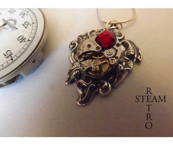 gift_boxed_steampunk_siam_lily_necklace_steampunk_necklace_lily_pendant_steampunk_jewelry_steamretro_necklaces_2.jpg