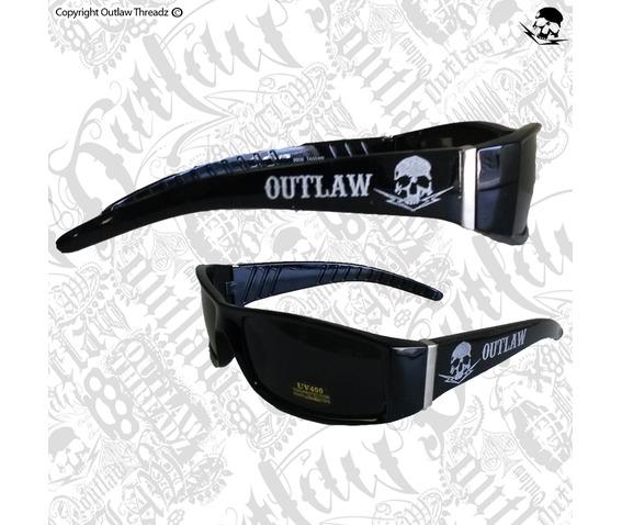 outlaw_docs_sunglasses_2.jpg