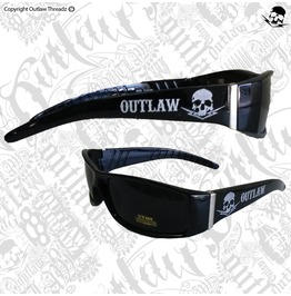 Outlaw Doc's