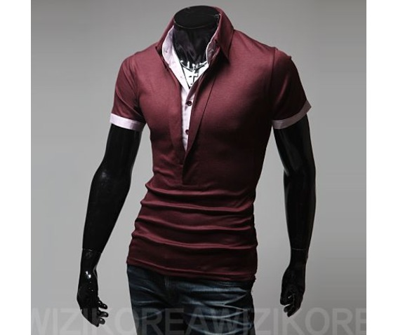 r888_color_wine_shirts_3.jpg