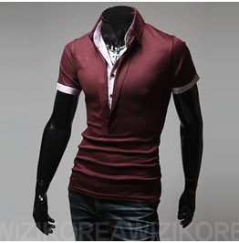 R888 Color : Wine
