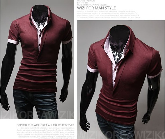 r888_color_wine_shirts_2.jpg