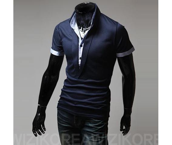 r888_color_navy_shirts_3.jpg
