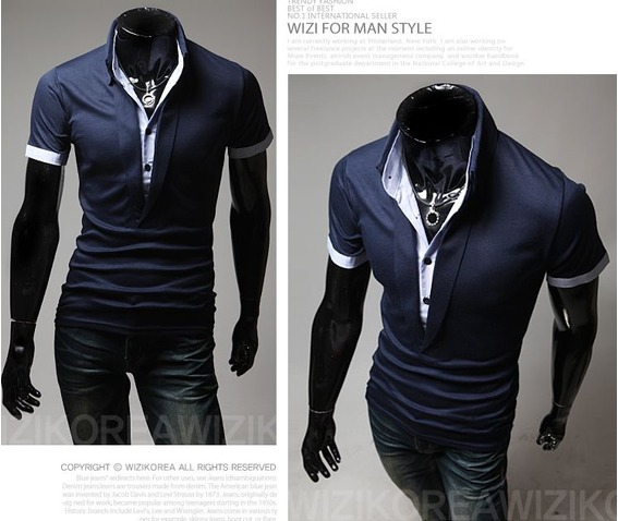 r888_color_navy_shirts_2.jpg