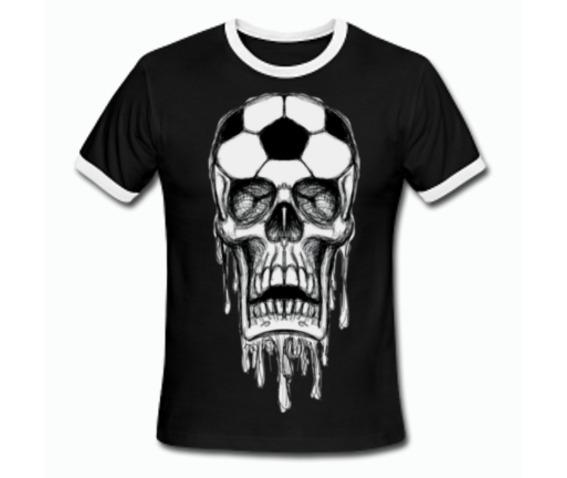 soccer_skull_t_shirt_t_shirts_2.jpg