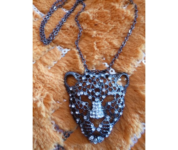 tiger_tiger_burning_bright_black_metal_tiger_swarovski_crystal_beads_long_antiqued_black_chain_pendants_2.jpg