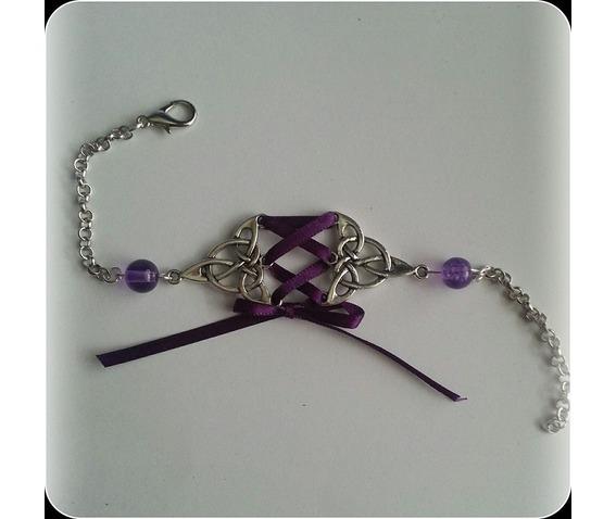 purple_corset_bracelet_beads_bracelets_2.jpg