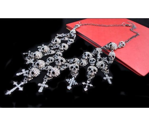 crystal_skulls_and_crosses_statement_pendant_necklace_necklaces_3.JPG