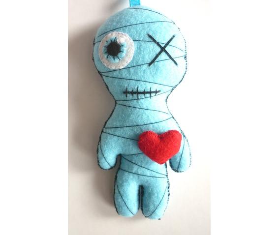 little_mummy_light_blue_gothic_felt_voodoo_doll_toy_keychain_doll_toys_5.JPG