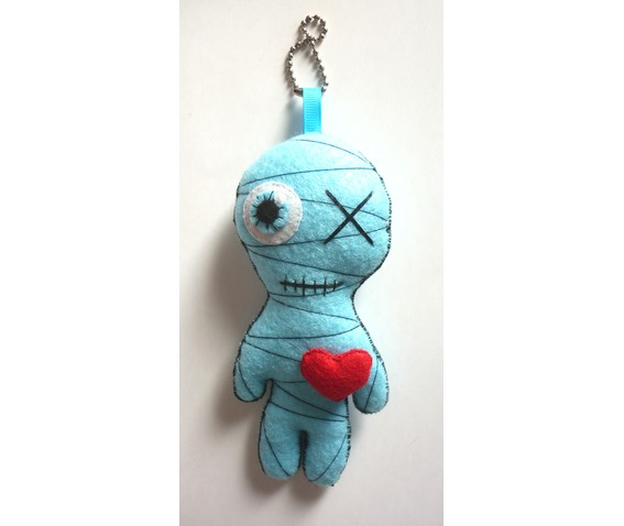 little_mummy_light_blue_gothic_felt_voodoo_doll_toy_keychain_doll_toys_3.JPG