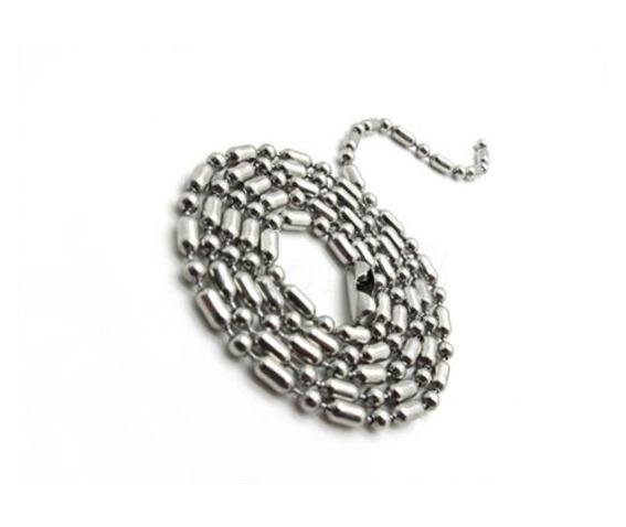 awesome_stainless_steel_skeleton_motorbike_design_pendant_pendants_2.jpg