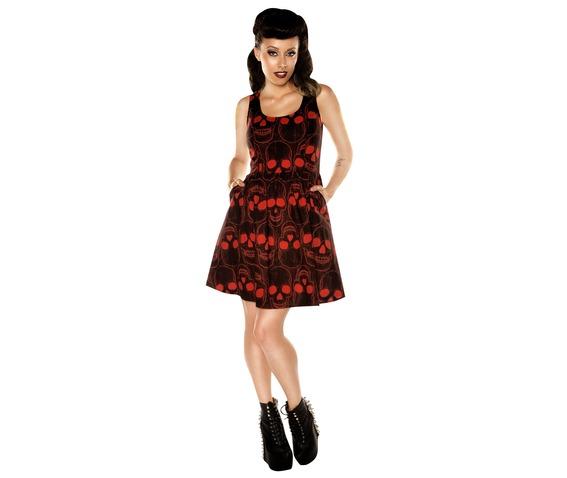 skull_dress_dresses_3.jpg