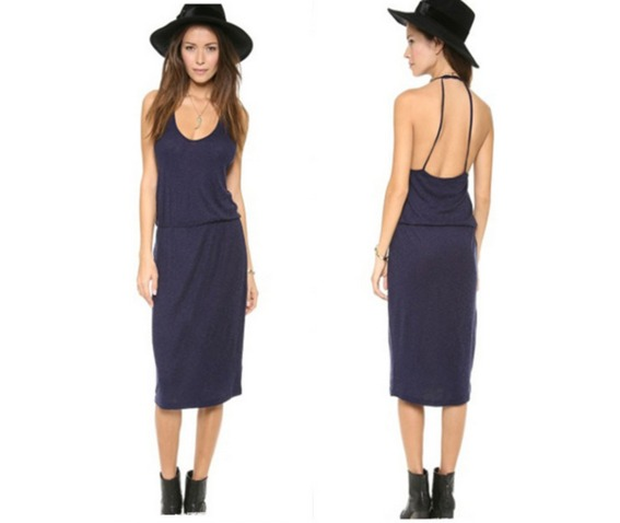 sexy_backless_low_neck_knee_length_short_dress_dresses_3.PNG