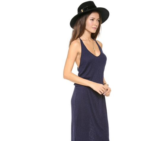 sexy_backless_low_neck_knee_length_short_dress_dresses_2.PNG