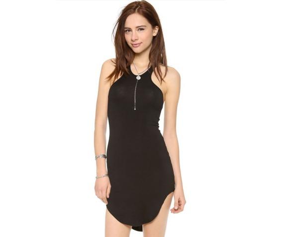 sexy_sleeveless_black_short_dress_dresses_4.PNG