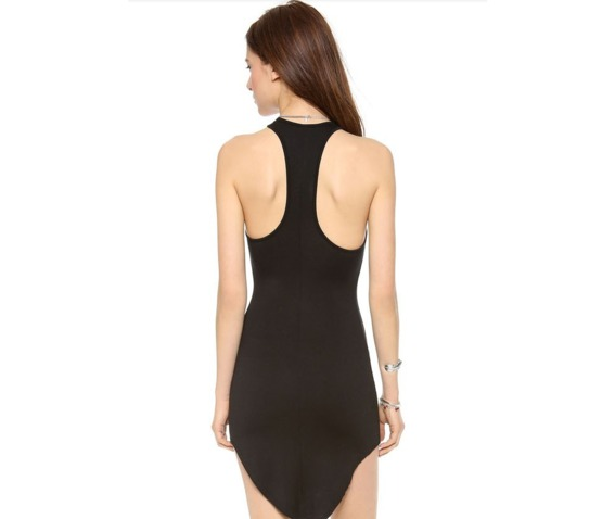 sexy_sleeveless_black_short_dress_dresses_3.PNG