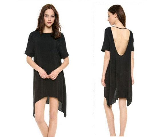 sexy_backless_loose_fit_black_dress_dresses_4.PNG