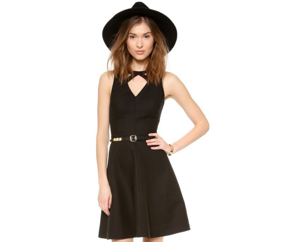 sexy_strap_neck_sleeveless_slim_fit_black_dress_dresses_5.PNG