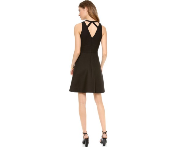 sexy_strap_neck_sleeveless_slim_fit_black_dress_dresses_4.PNG