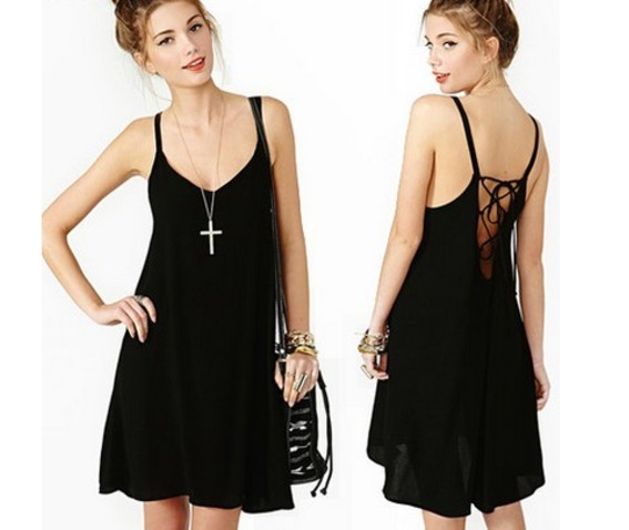 sexy_low_neck_black_dress_dresses_3.PNG