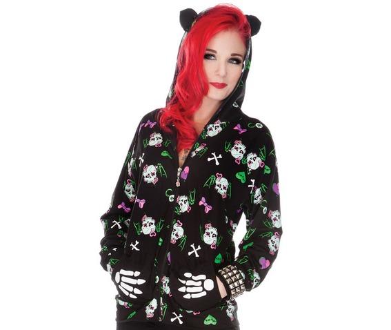 jawbreaker_skully_girl_kitty_kat_hoodie_hoodies_and_sweatshirts_2.jpg