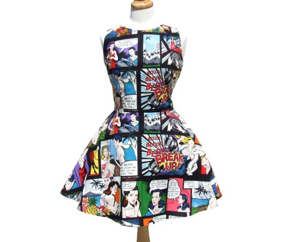 pinup_comic_skater_dress_black_dresses_2.jpg