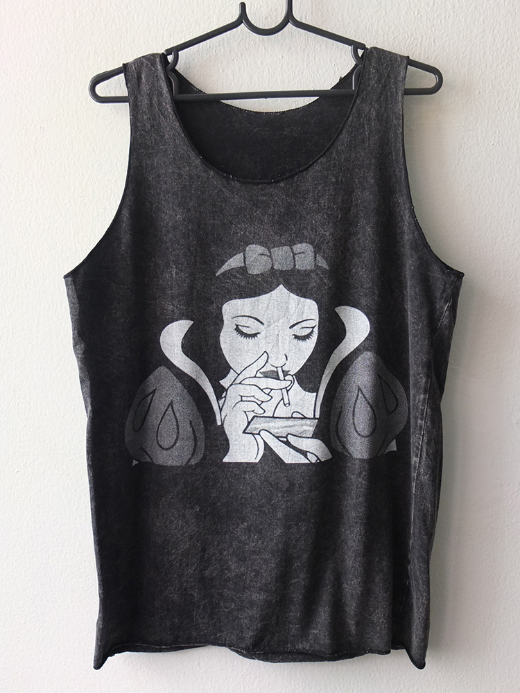snow_white_bad_habit_goth_punk_rock_stone_wash_vest_tank_top_m_shirts_6.jpg