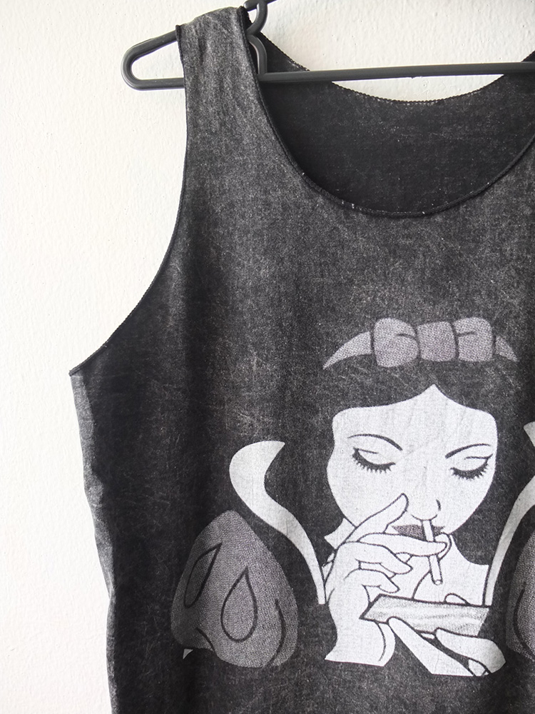snow_white_bad_habit_goth_punk_rock_stone_wash_vest_tank_top_m_shirts_5.jpg