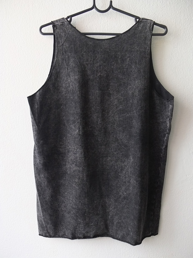 snow_white_bad_habit_goth_punk_rock_stone_wash_vest_tank_top_m_shirts_3.jpg