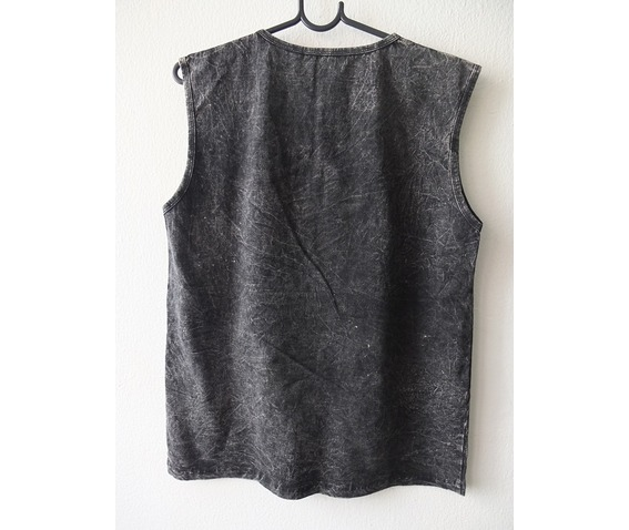 wolf_full_moon_animal_punk_rock_goth_stone_wash_vest_tank_top_m_shirts_3.jpg