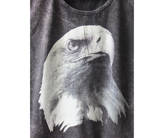 american_eagle_bird_animal_punk_rock_goth_stone_wash_vest_tank_top_m_shirts_4.jpg