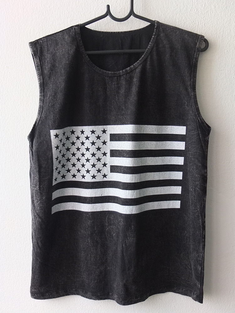usa_american_flag_punk_rock_goth_stone_wash_vest_tank_top_m_shirts_5.jpg
