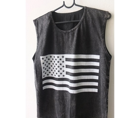 usa_american_flag_punk_rock_goth_stone_wash_vest_tank_top_m_shirts_4.jpg