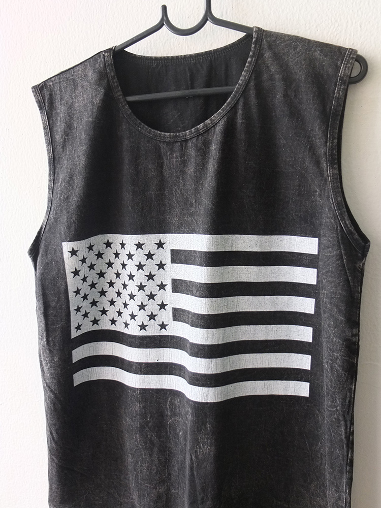 usa_american_flag_punk_rock_goth_stone_wash_vest_tank_top_m_shirts_4.jpg