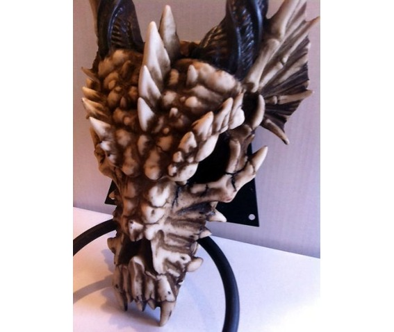 dragon_skull_door_knocker_outdoor_decor_4.jpg
