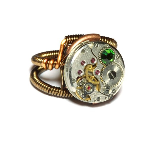 steampunk_ring_antique_watch_movement_fern_green_crystal_rings_4.jpg