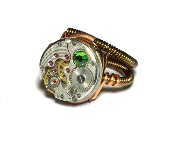 steampunk_ring_antique_watch_movement_fern_green_crystal_rings_3.jpg