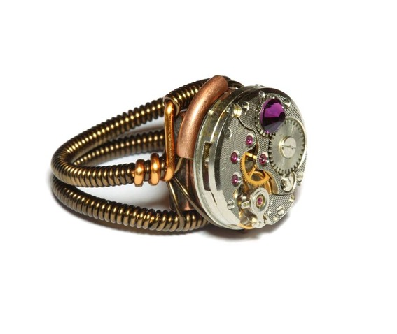 steampunk_ring_antique_watch_movement_purple_velvet_crystal_rings_4.jpg