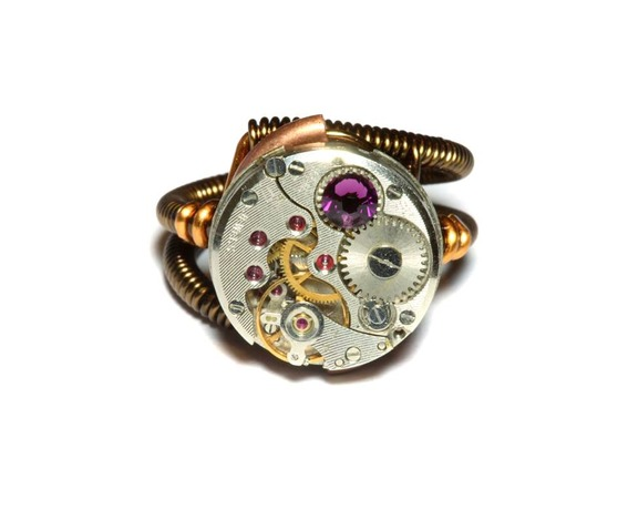 steampunk_ring_antique_watch_movement_purple_velvet_crystal_rings_2.jpg