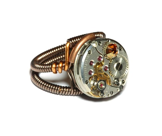 steampunk_ring_antique_watch_movement_copper_crystal_rings_3.jpg