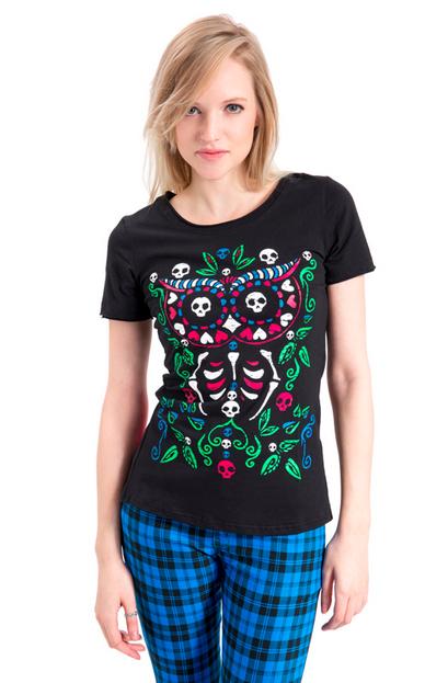 jawbreaker_nocturn_owl_t_shirt_t_shirts_2.jpg